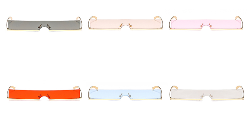 narrow sunglasses 0475 details (4)