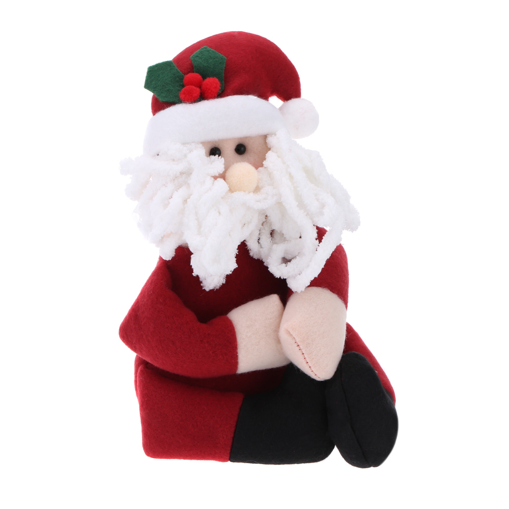 Cute santa claus towel christmas decor - Cute Santa Claus Towel Christmas Decor Christmas Decoration For Home Merry Christmas Gift For Christmas