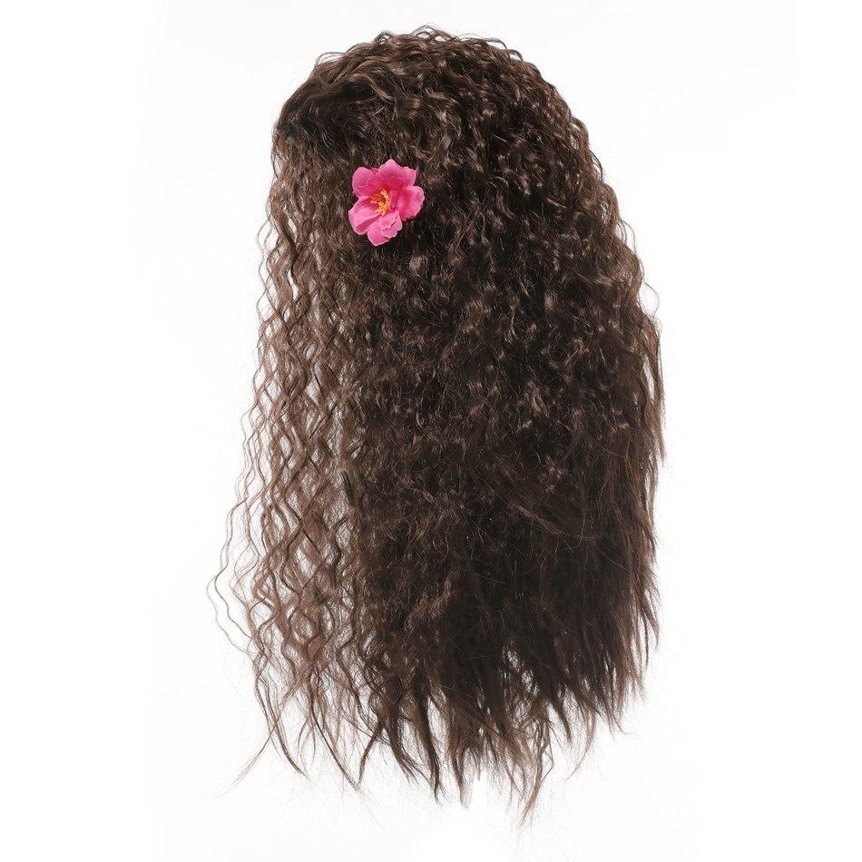 Moana Wig (3)