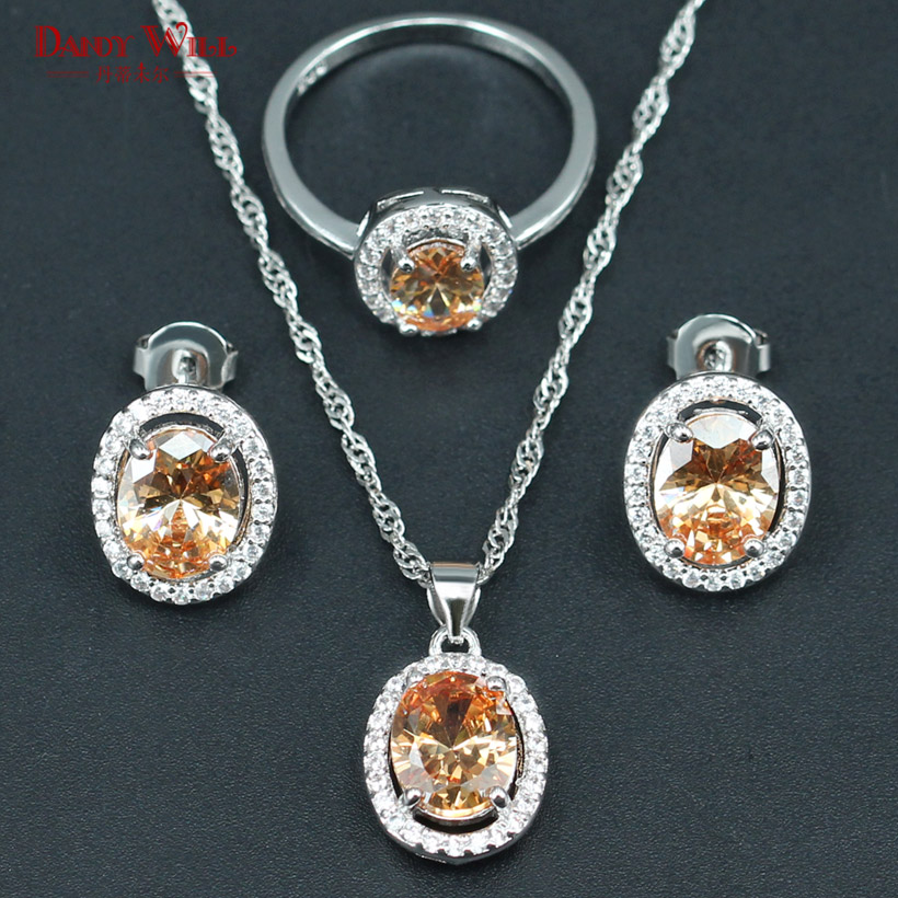 Fine Necklaces & Pendants Jewelry & Watches Well-Educated Bella Cadena 925 Collar Plata Collar De Plata Joyería Plata Como Nuevo