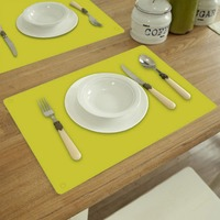 1Pcs Upscale Baking Liner Silicone Oven Mat Heat Insulation Pad Bakeware Table Mat Western Pad Placemats