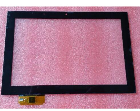 Computer & Office Official Website Witblue Touch Screen For 10.1 Irbis Tw11 Tablet Touch Panel Glass Sensor Digitizer Repair Replacement
