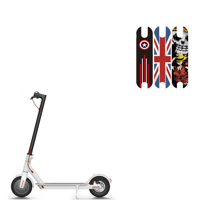 best electric scooter pedal parts list and get free shipping