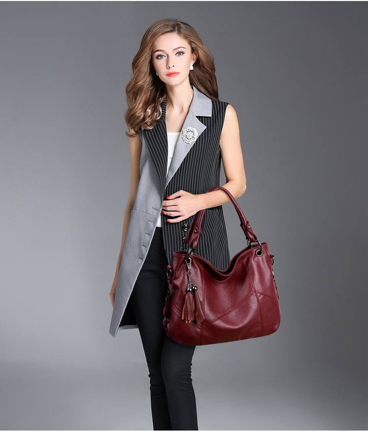 sacos para mulheres marca de luxo sacos