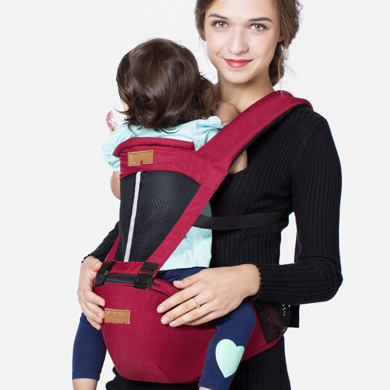 0-36 Months Manduca Baby Carrier Backpack Toddler Kids Sling mochila portabebe Front Carry Baby Kangaroo Infant Pouch Wrap Sling 2016 hot portable baby carrier re hold infant backpack kangaroo toddler sling mochila portabebe baby suspenders for newborn