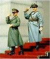1:35 Империи Главы военного парада