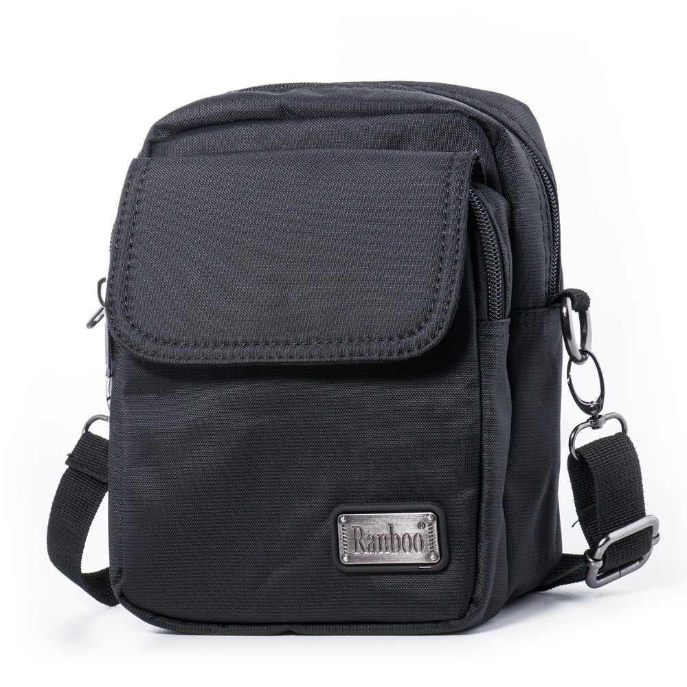 Popular Small Travel Bags-Buy Cheap Small Travel Bags lots from ...