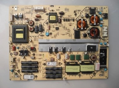 KDL-55EX720/55HX820 APS-299/1-883-922-12/13 power board title=