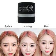 Disposable Oil-control Hair Powder