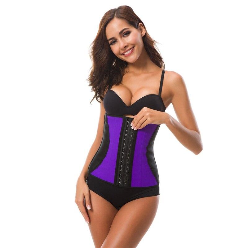 corset shaper (42)