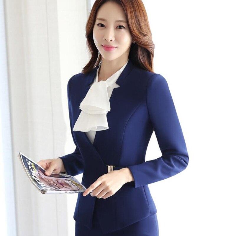 Ladies Women Casual Formal Office Long Sleeve Slim Short Blazer Jacket Coat US