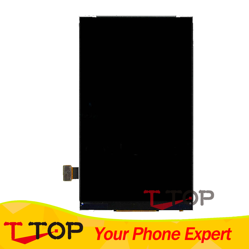 LCD Display Screen For Samsung Galaxy Grand i9080 i9082 LCD Digitizer Replacement 1PC/Lot