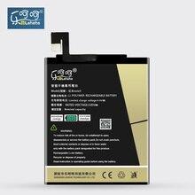c753e2b6e98 BM46 4000 mAh LEHEHE Battery For Xiaomi Redmi Note 3 Mi Note3 Pro