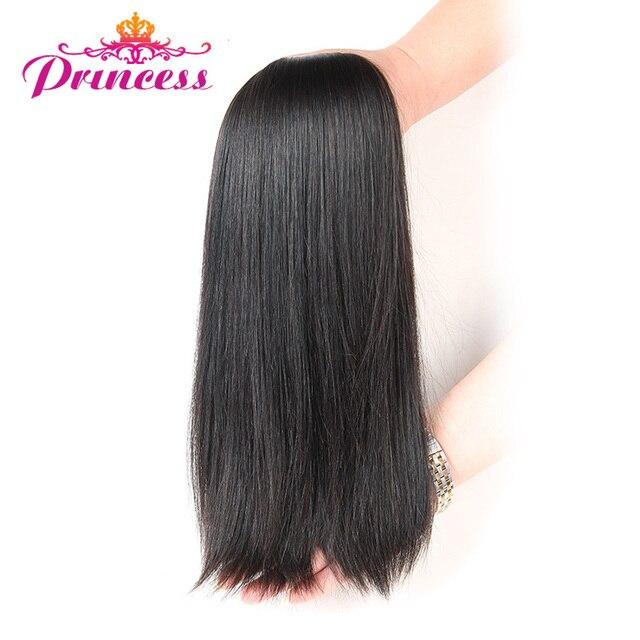 Aliexpress buy beautiful princess hair brazilian straight beautiful princess hair brazilian straight hair bundles 10 28 inch human hair extensions remy hair pmusecretfo Image collections
