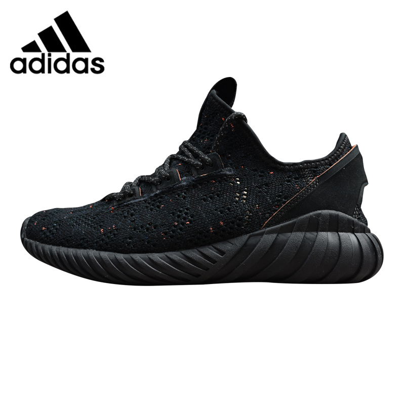 fb9c4873666b Detail Feedback Questions about Adidas Tubular Doom Sock PK Y 3 Men s and  Women s Running Shoes