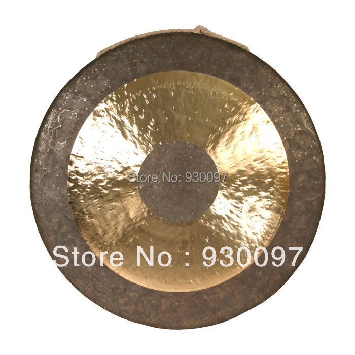 90cm chao gong for sale hand made gong in gong cymbals from sports entertainment on. Black Bedroom Furniture Sets. Home Design Ideas