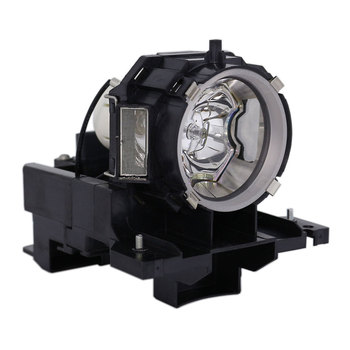 DT00873 DT-00873 for HITACHI CP-X809 CP-SX635 CP-WX625 CP-WX625W CP-SX635 CP-WX645 CP-WUX645N Projector Lamp Bulb With housing