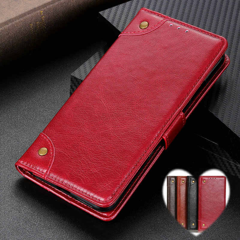 Wallet Case Voor Wileyfox Swift 2 2X Spark X Plus Business Leather Cover Coque Voor Wileyfox Swift2 X 2X Case wileyfox Spark Plus