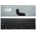 Rusia teclado del Ordenador Portátil para DNS TWC K580S i5 i7 D0 D1 D2 D3 K580N K580C K620C MP-09R63SU-920 AET RU