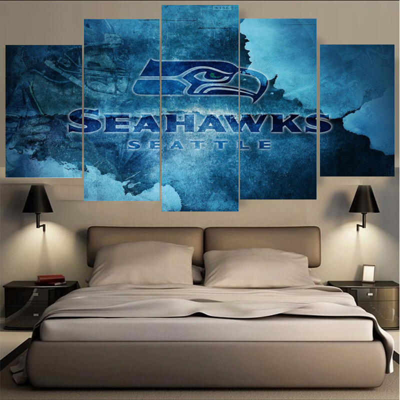 Seattle Wall Art popular seattle wall art-buy cheap seattle wall art lots from