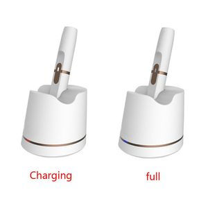 Image 5 - 4.2V /1.2A Universal Desk Car Charger Charging Dock Holder for IQOS Accessories