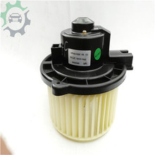 High quality 1067002260 Car conditioning blower motor fan for Geely EC7, EC7-RV gleagle englon auto part blower motor цена 2017
