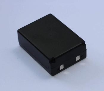 NEW Hi-Target BL-1400 High Quality battery For Hi-Target  RTK GNSS GPS V8 v9 etc