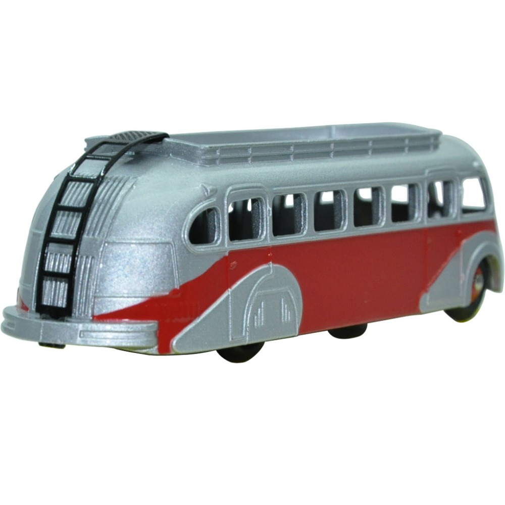 Dinky toys Atlas Autocar Isobloc 29E 1:43 Diecast Alloy Car model Metal for Collection enthusiasts first chooseDinky toys Atlas Autocar Isobloc 29E 1:43 Diecast Alloy Car model Metal for Collection enthusiasts first choose