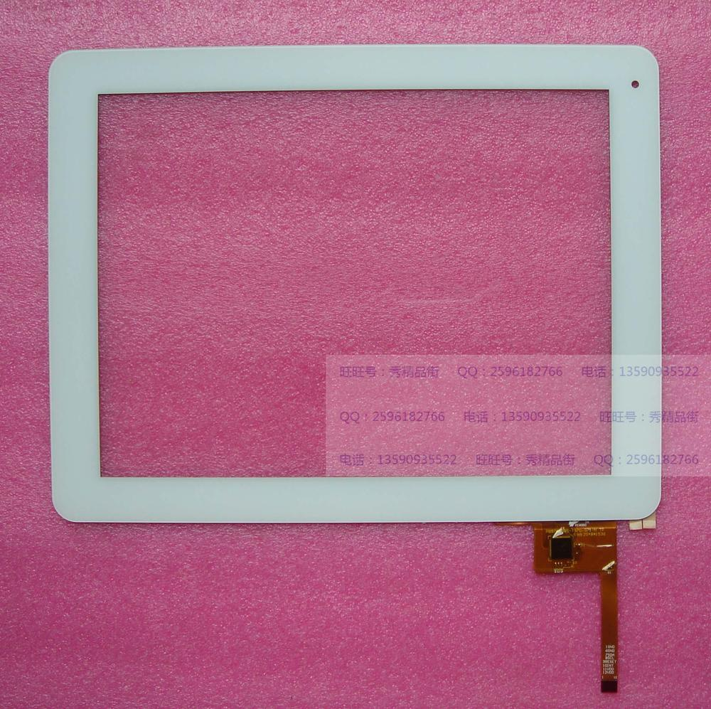 ФОТО 9.7inch touch screen PB97A8585-T970/971-H 2048*1536