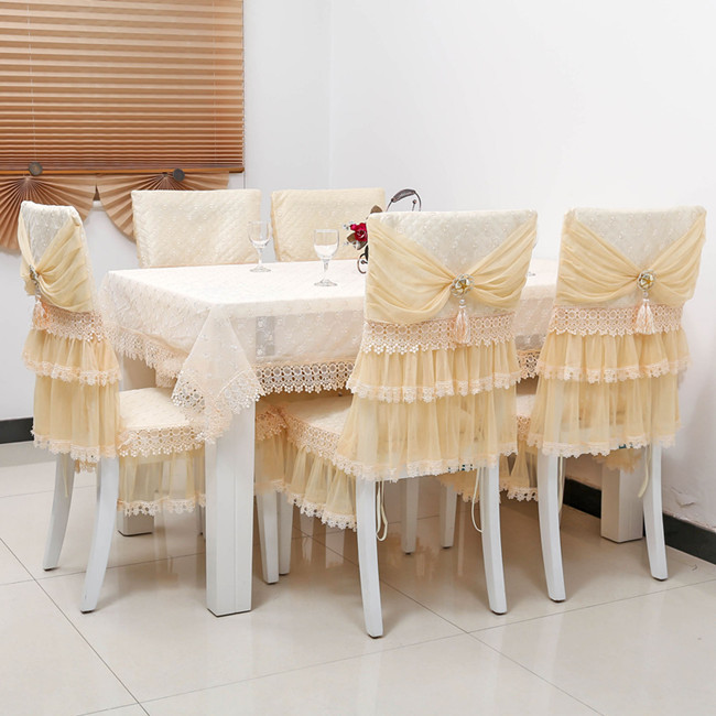 popular dining table chairs buy cheap dining table chairs