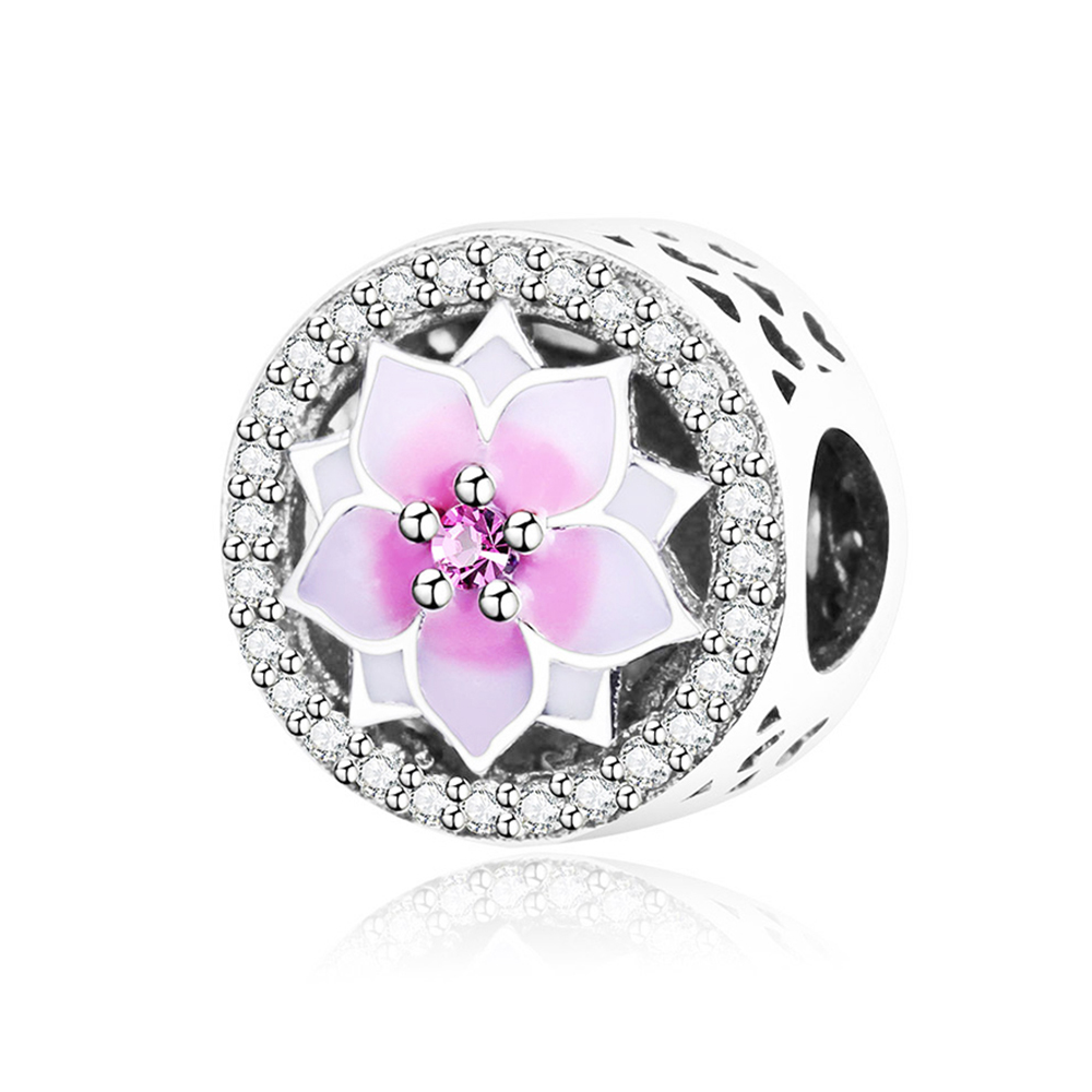 Online Buy Wholesale Pandora Charms From China Pandora