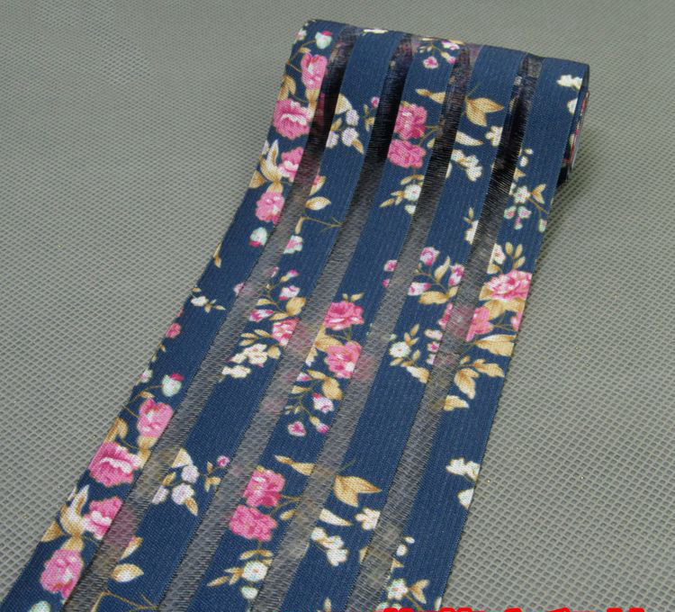2 метра 9 см модные эластичные ленты кружева ленты пояс ремни резинка DIY девушка платье брюки юбка аксессуары для одежды - Цвет: 04