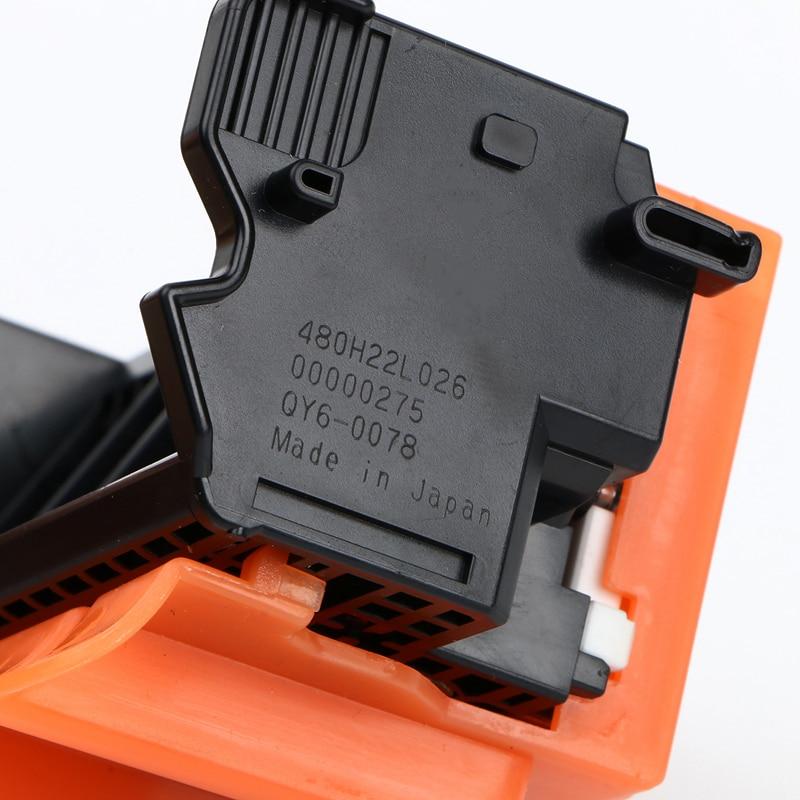 Print Head QY6-0078 Printer head for Canon MG8100 MG8200 MG6240 MG6150 MG6200 MG6210 free shipping genuine brand new qy6 0078 printhead print head for canon mg6100 mg6150 mg6200 mg6210 mg6220 mg6230 mg6240 mg8100 mg8200 mp990