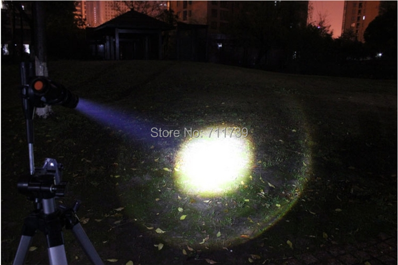 CREE led flashlight (2).jpg