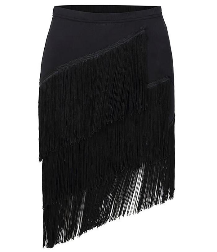 latin skirts (5)