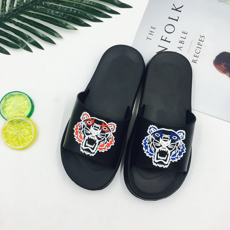 Pantofla të shtëpisë së banjës Gratë pantofla të verës - Këpucë për femra