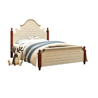 Mebles Dla Dzieci кроватка Kinderbedden Hochbett Litera Muebles De Dormitorio спальня Кама Infantil дерево детская мебель кровать