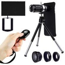 aparatu oko/2 obiektyw/obiektyw zdalne