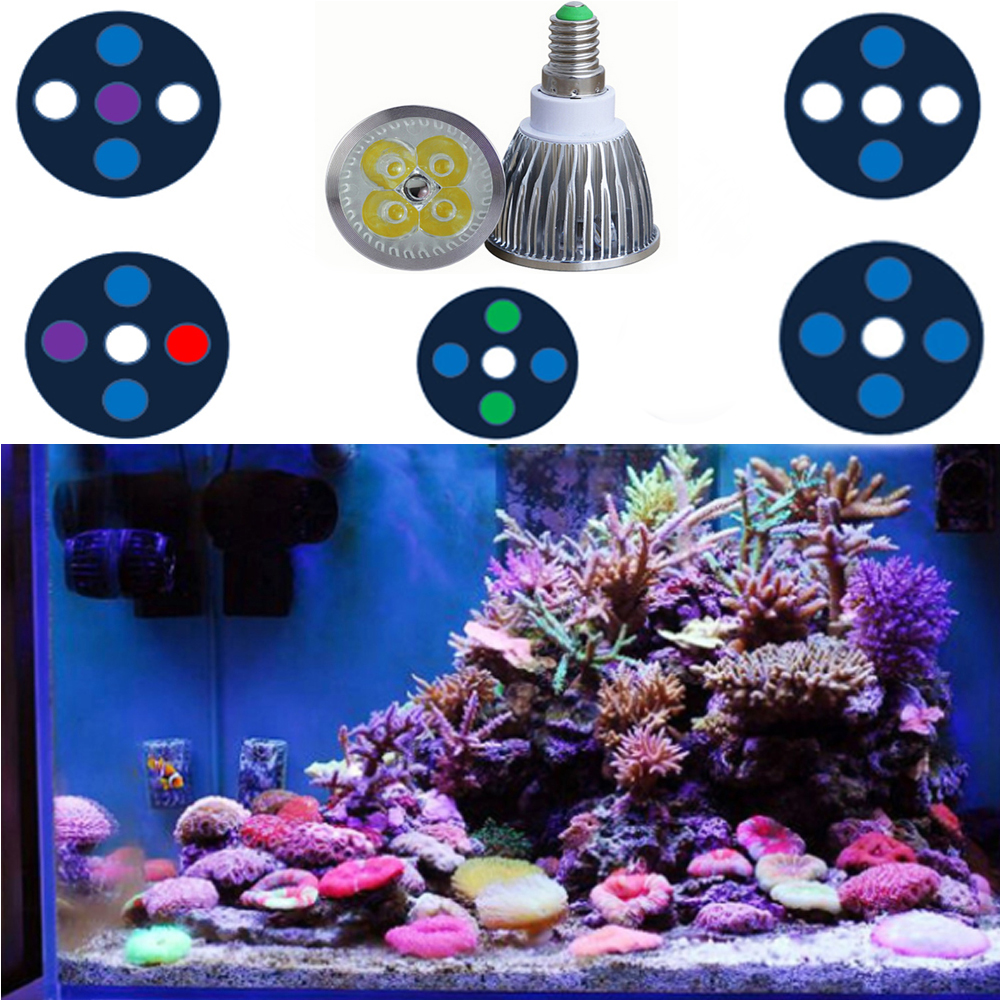 buy aquarium sumps and refugiums and get free shipping on aliexpress com