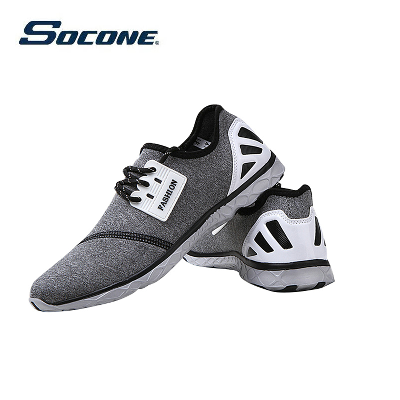 Compare Prices on Socone Light Running Shoes- Online Shopping/Buy ...