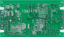 Free Shipping Quick Turn Low Cost FR4 PCB Prototype Manufacturer,Aluminum PCB,Flex Board, FPC,MCPCB,Solder Paste Stencil, NO.132 цена