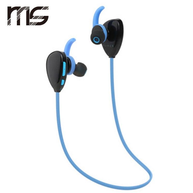 Sound intone x13 sports wireless bluetooth earphones 4 1 mini double ear running general