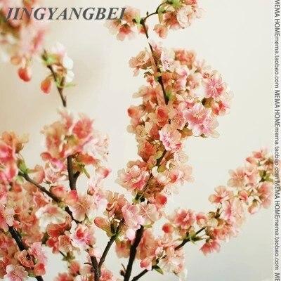 online buy wholesale large decorative baskets from china.htm wholesale flowers china     fashion dresses  wholesale flowers china     fashion dresses