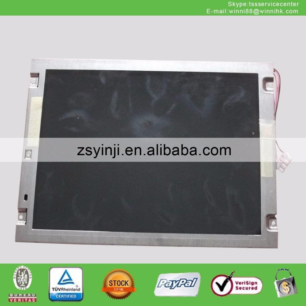 NL8060BC21-06  8.4 800*600   TFT-LCD panelNL8060BC21-06  8.4 800*600   TFT-LCD panel