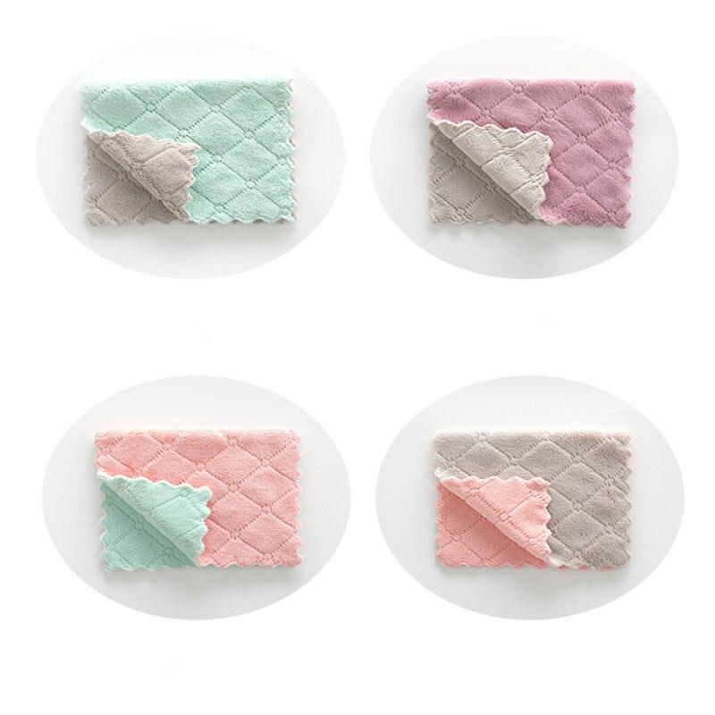 Compra crochet dish cloth y disfruta del envío gratuito en ...