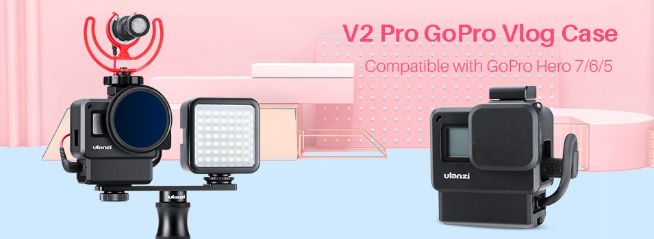 V2-pr0 9550