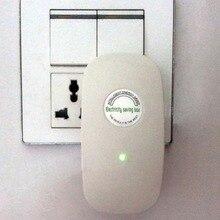 30000W Electricidad Electricity Saving Box Electric Energy Saving Device Power Saver Device EU Plug UK Plug EU Plug 90-250V