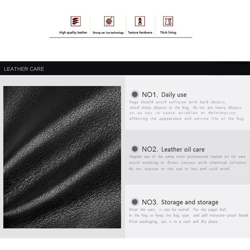 HTB1WlIyPSzqK1RjSZFLq6An2XXaY Men Business Briefcase Vintage Genuine Leather Laptop Messenger Bag Cowhide Big Capacity Tote Office Handbag Men Briefcase