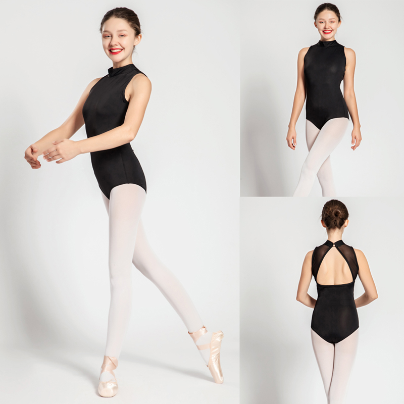 font-b-ballet-b-font-leotards-adult-2018-black-sexy-comfortable-practice-dance-costume-women-high-collar-gymnastics-leotard-cheap-font-b-ballet-b-font-skirt