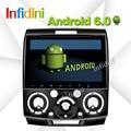 Para Mazda bt-50 BT50 BT 50 2006 2007 2008 2009 2010 2011 carro dvd player de áudio de vídeo de navegação gps 2 din dvd rádio android